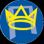 Kungsportens Trafikskola e-handel